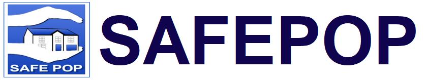 Safepop